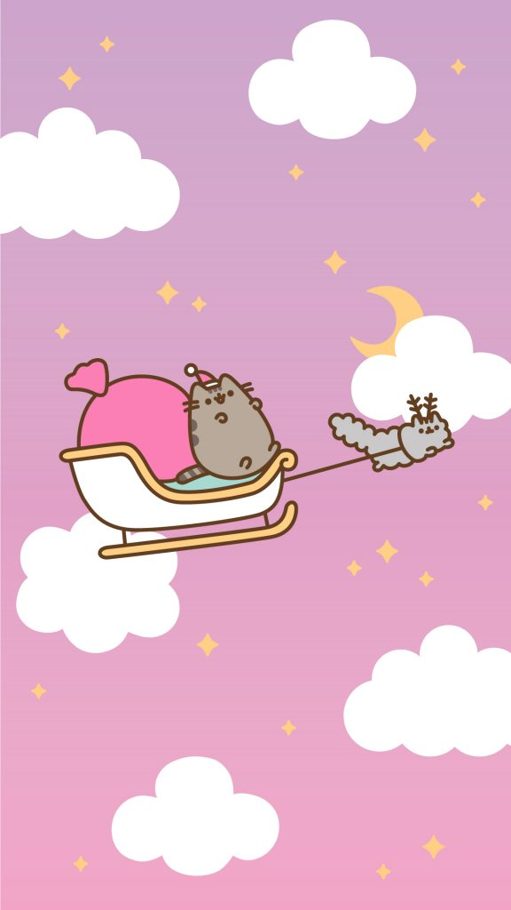 iphoneplus-xpx-PIC-MCH077221-576x1024 Pusheen Wallpaper Iphone 16+