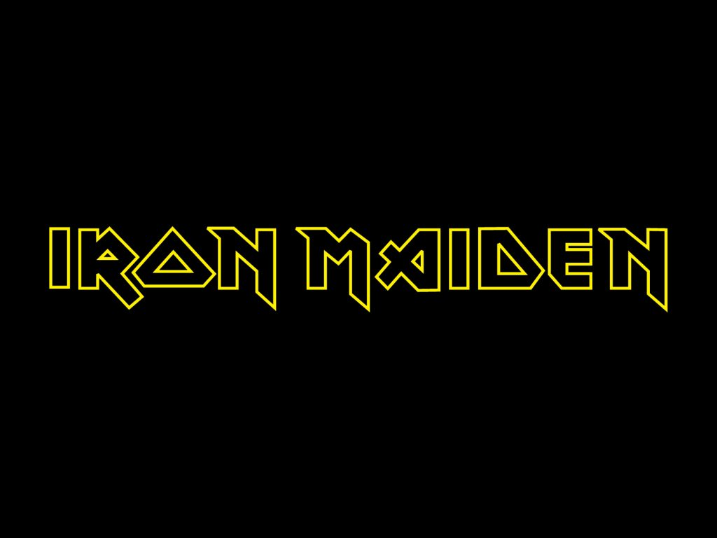 iron-maiden-wallpaper-PIC-MCH077451-1024x768 Mew Wallpaper Band 36+