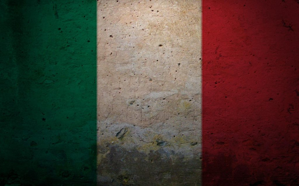 italian-flag-high-definition-wallpaper-for-desktop-background-download-italian-flag-images-desktop-PIC-MCH077769-1024x640 Italian Flag Wallpaper Iphone 6 23+