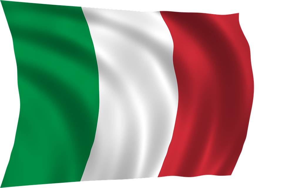 italian-flag-images-PIC-MCH022711 Italian Flag Wallpaper Iphone 24+