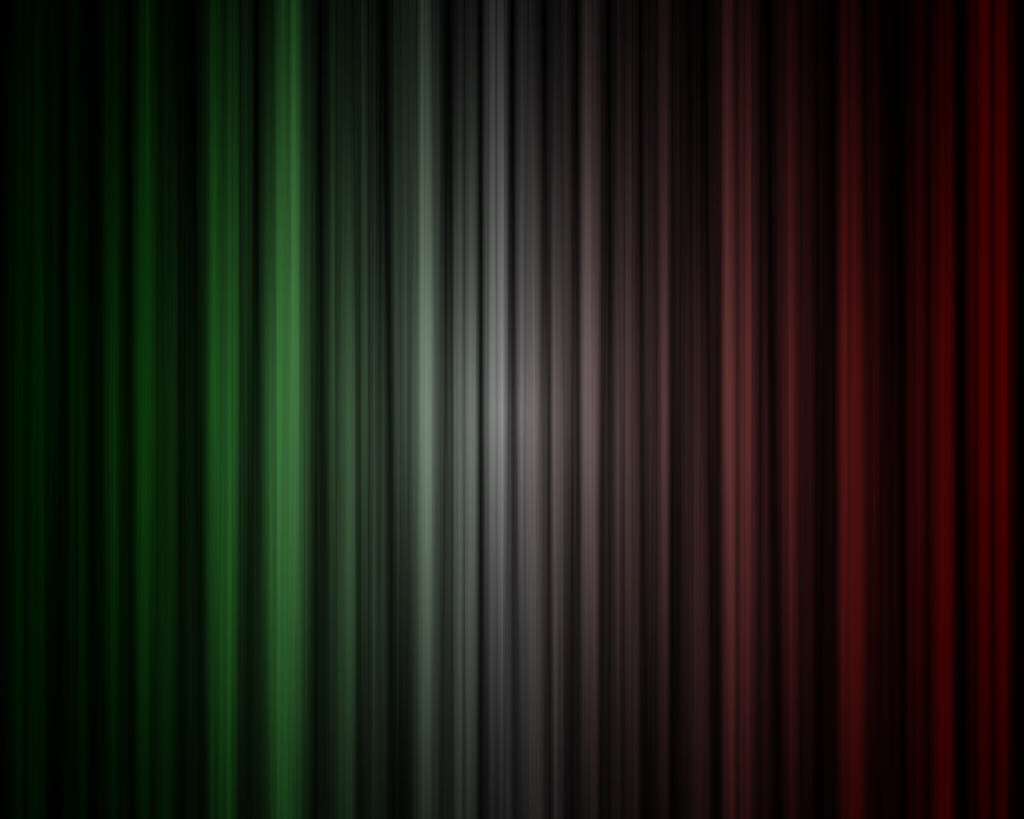 italian-flag-wallpapers-PIC-MCH016039-1024x819 Italian Flag Wallpaper For Ipad 26+