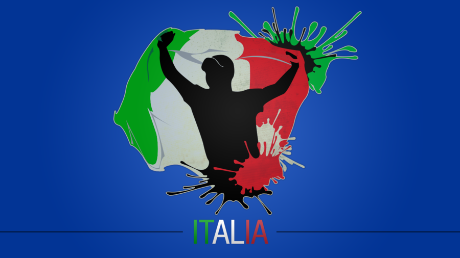 italian-flag-wallpapers-PIC-MCH019409 Italian Flag Wallpaper Iphone 6 23+