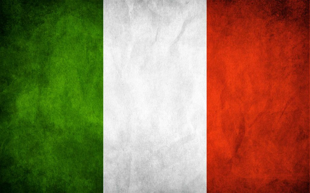italian-flag-wide-hd-wallpaper-download-italian-flag-images-free-free-abstract-best-x-PIC-MCH077776-1024x640 Italian Flag Wallpaper Iphone 6 23+