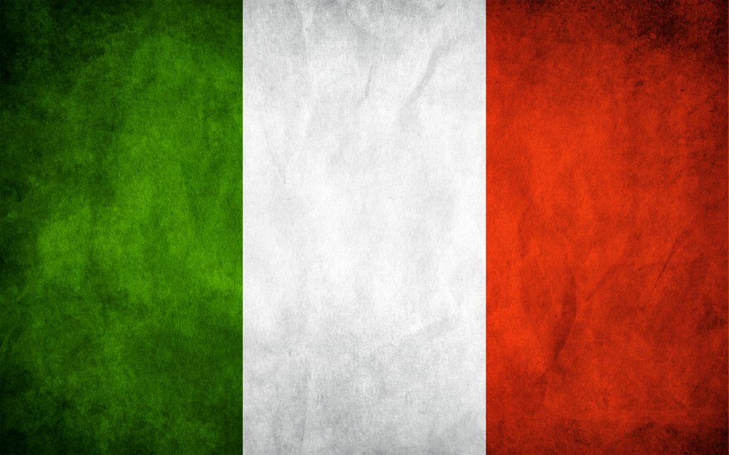 italy-flag-PIC-MCH03510-1024x640 Italian Flag Desktop Wallpaper 18+