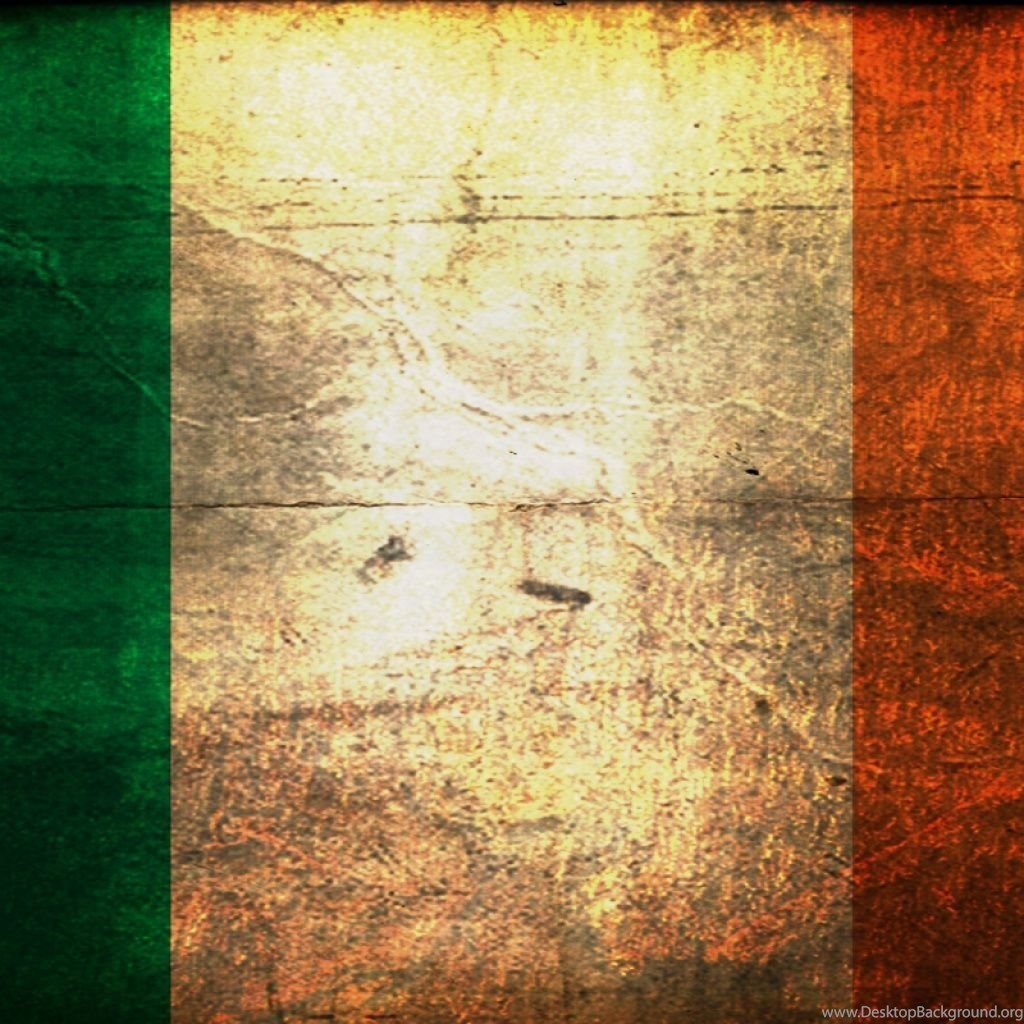 italy-flag-ipad-wallpapers-x-h-PIC-MCH05645 Italian Flag Wallpaper For Ipad 26+