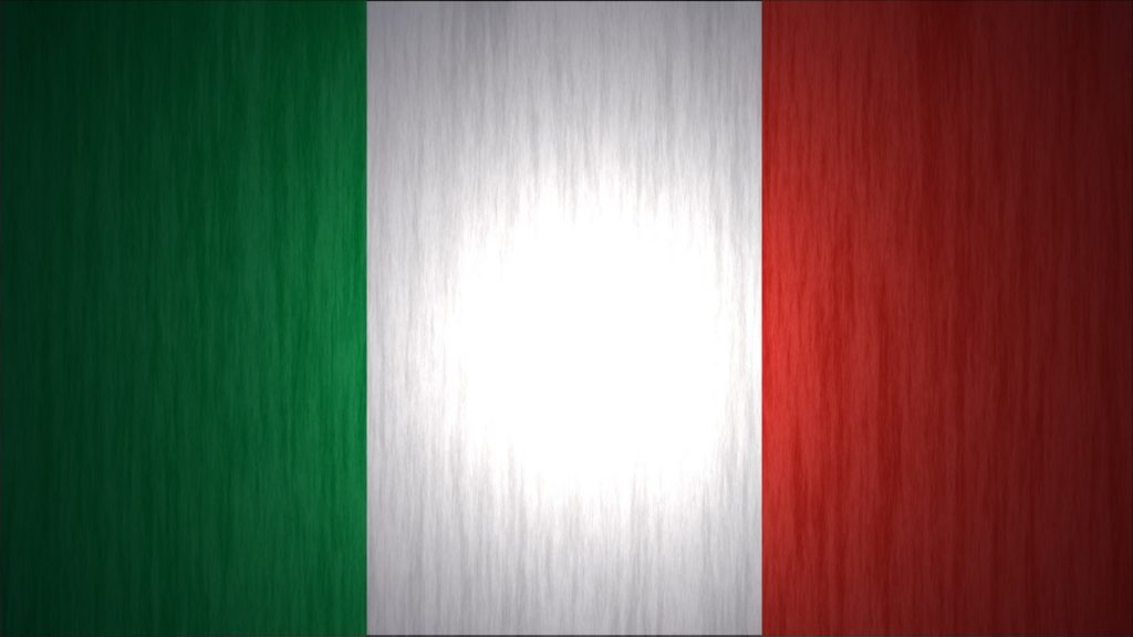 italy-flag-wallpapers-x-for-mac-PIC-MCH01509-1024x576 Italian Flag Wallpapers Free 25+