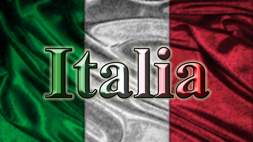 italy-national-flag-wallpaper-PIC-MCH077795-1024x576 Italian Flag Wallpaper Iphone 24+