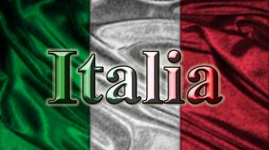 Italian Flag Wallpaper Iphone 24+