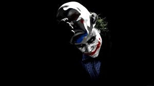 Scary Clown Wallpapers Hd 18+
