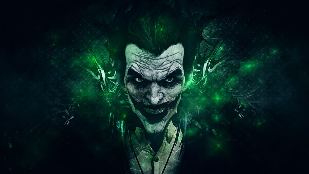 joker-hd-wallpaper-x-for-mac-PIC-MCH020742-1024x576 Sceptile Wallpaper Hd 12+