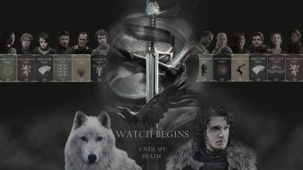 jon-snow-game-of-thrones-wallpapers-PIC-MCH078971-1024x576 Game Of Thrones Wallpaper Jon Snow 37+