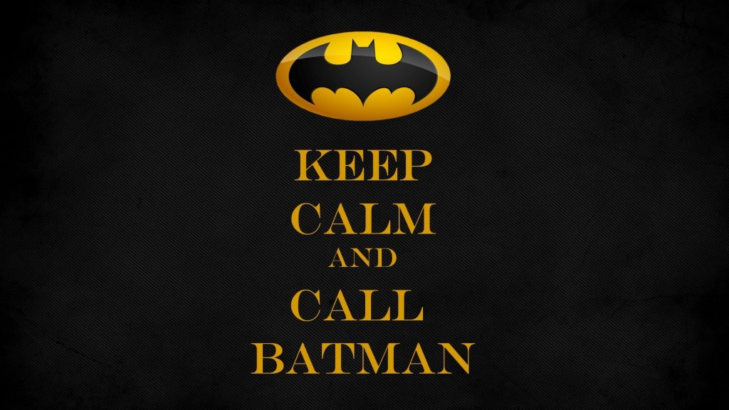 keep-calm-and-call-batman-meme-hd-wallpaper-x-PIC-MCH079702-1024x576 Wallpaper Keep Calm Hd 16+