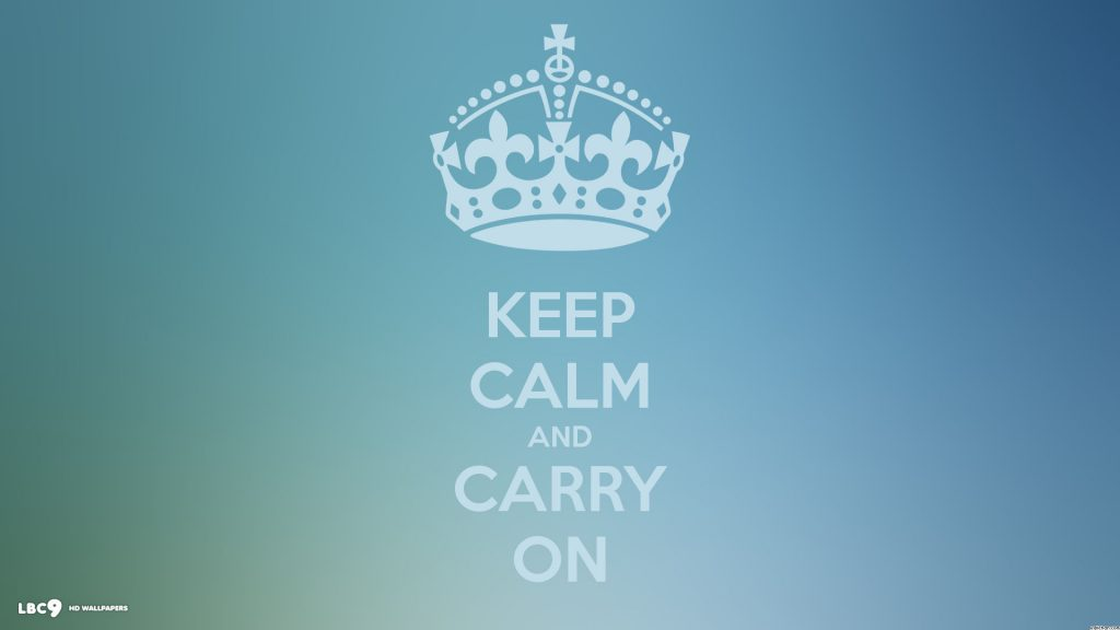 keep-calm-and-carry-on-PIC-MCH079705-1024x576 Wallpaper Keep Calm And Carry On 22+