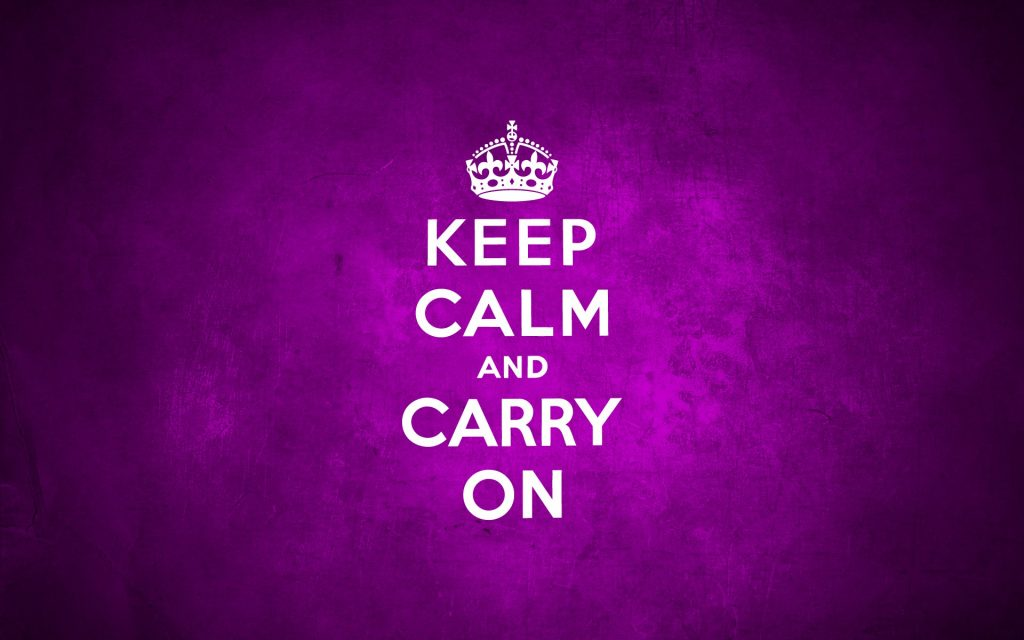 keep-calm-and-carry-on-hd-wallpapers-PIC-MCH079711-1024x640 Wallpaper Keep Calm And Carry On 22+