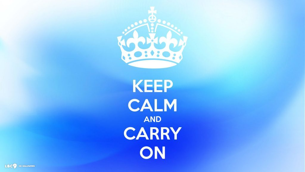 keep-calm-and-carry-on-wallpaper-wallpaper-PIC-WSW-x-PIC-MCH079731-1024x576 Wallpaper Keep Calm Hd 16+