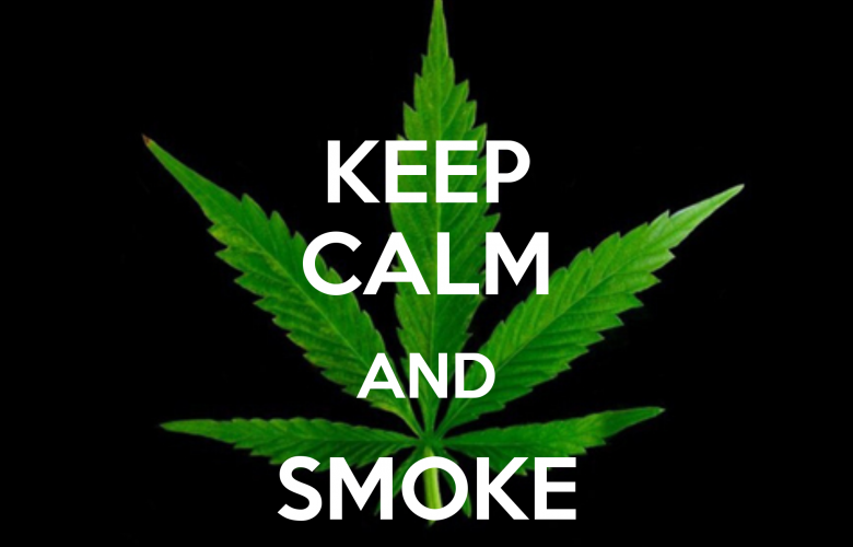 keep-calm-and-smoke-weeds-PIC-MCH079766 Wallpaper Keep Calm And Smoke Weed 24+