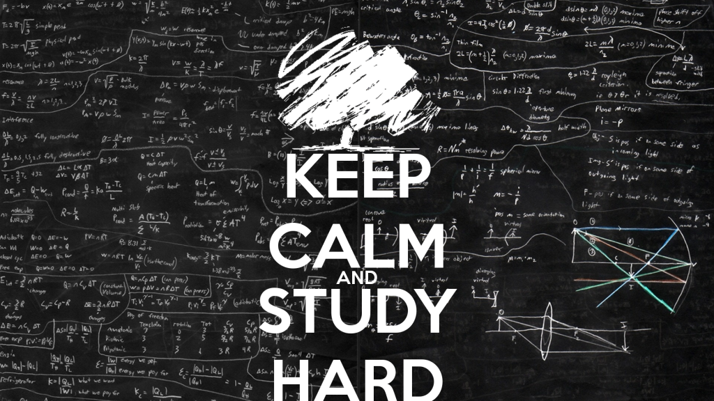 keep-calm-and-study-hard-PIC-MCH079772-1024x576 Wallpaper Keep Calm And Study Hard 20+