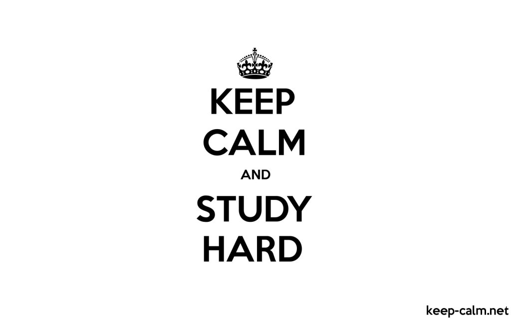 keep-calm-and-study-hard-black-white-PIC-MCH079771-1024x640 Wallpaper Keep Calm And Study Hard 20+
