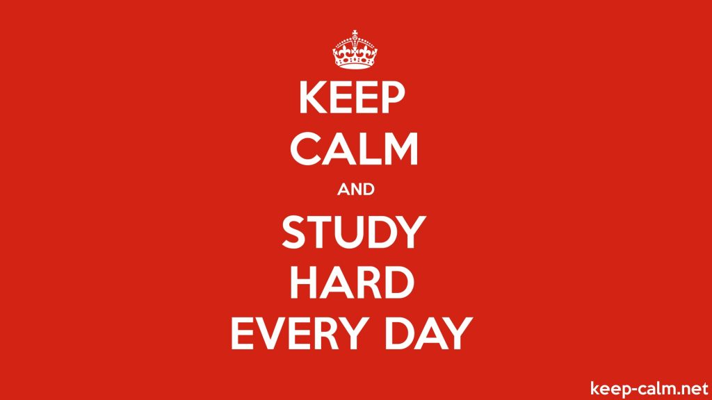 keep-calm-and-study-hard-every-day-PIC-MCH079774-1024x576 Wallpaper Keep Calm And Study Hard 20+