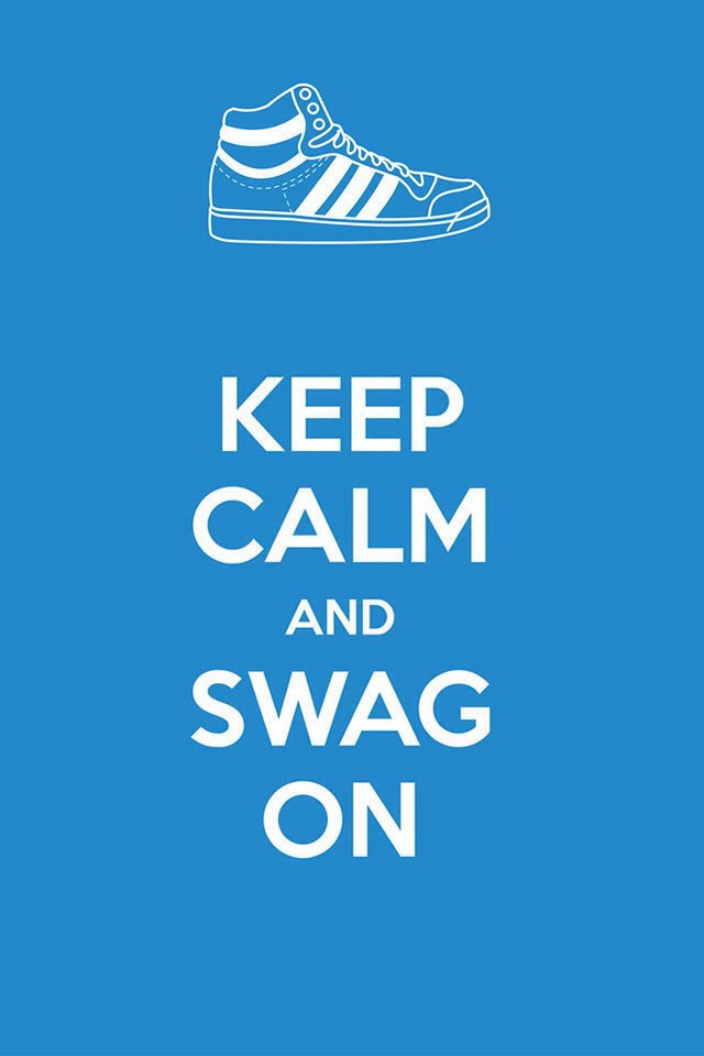 keep-calm-and-swag-on-PIC-MCH079832 Wallpaper Keep Calm Iphone 27+