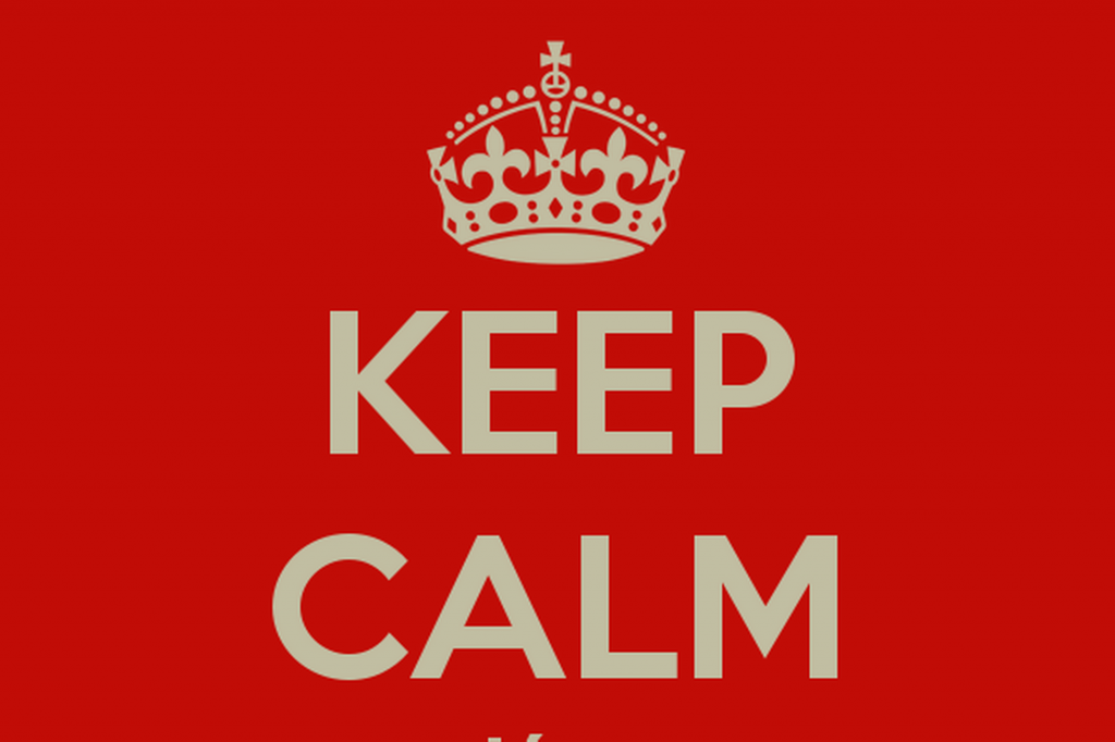 keep-calm-i-m-turning-PIC-MCH079793-1024x682 Wallpaper Keep Calm And Carry On 22+