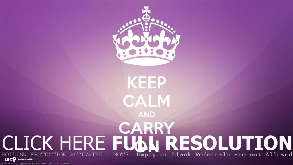 keep-calm-wallpapers-PIC-MCH079823-1024x576 Wallpaper Keep Calm And Carry On 22+