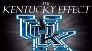 Kentucky Wildcat Wallpapers Backgrounds 28+