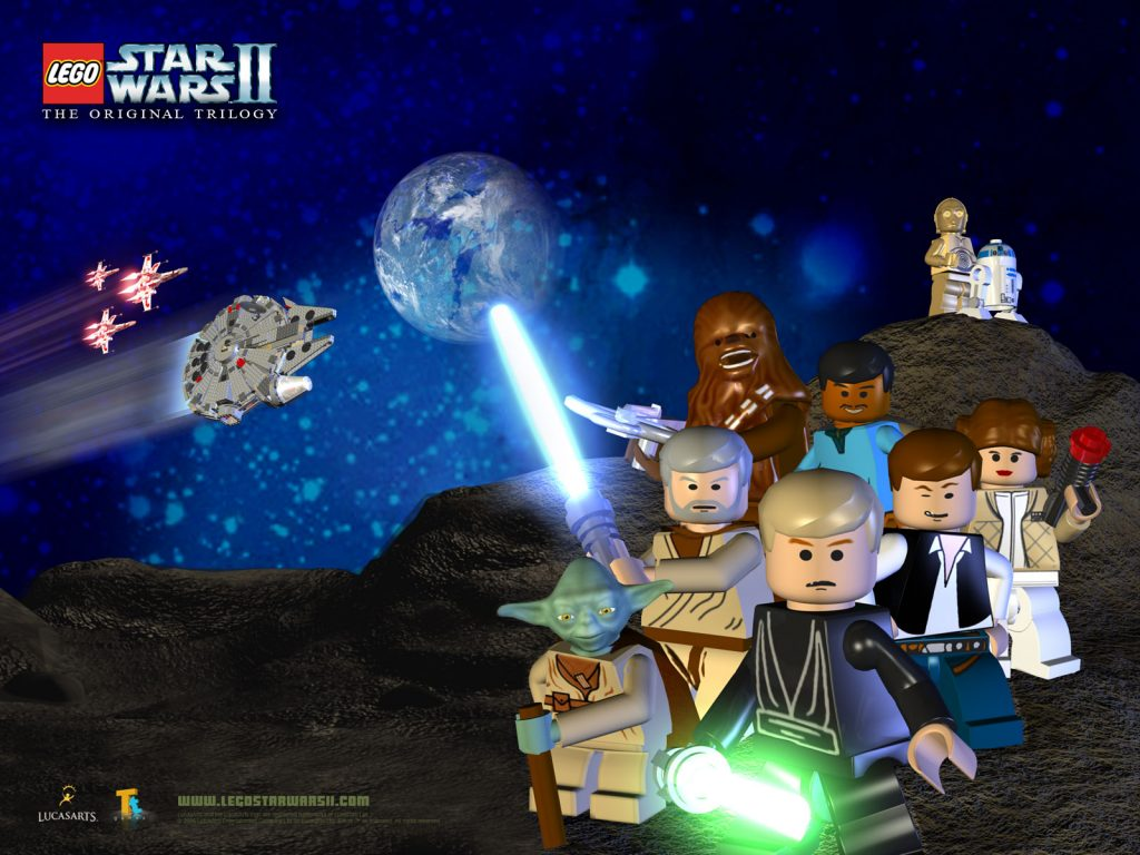 lego-star-wars-tapety-na-pulpit-PIC-MCH081960-1024x768 Wallpapers Star Wars Lego 38+