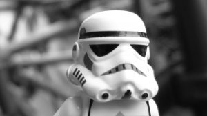 Lego Stormtrooper Wallpapers 39+