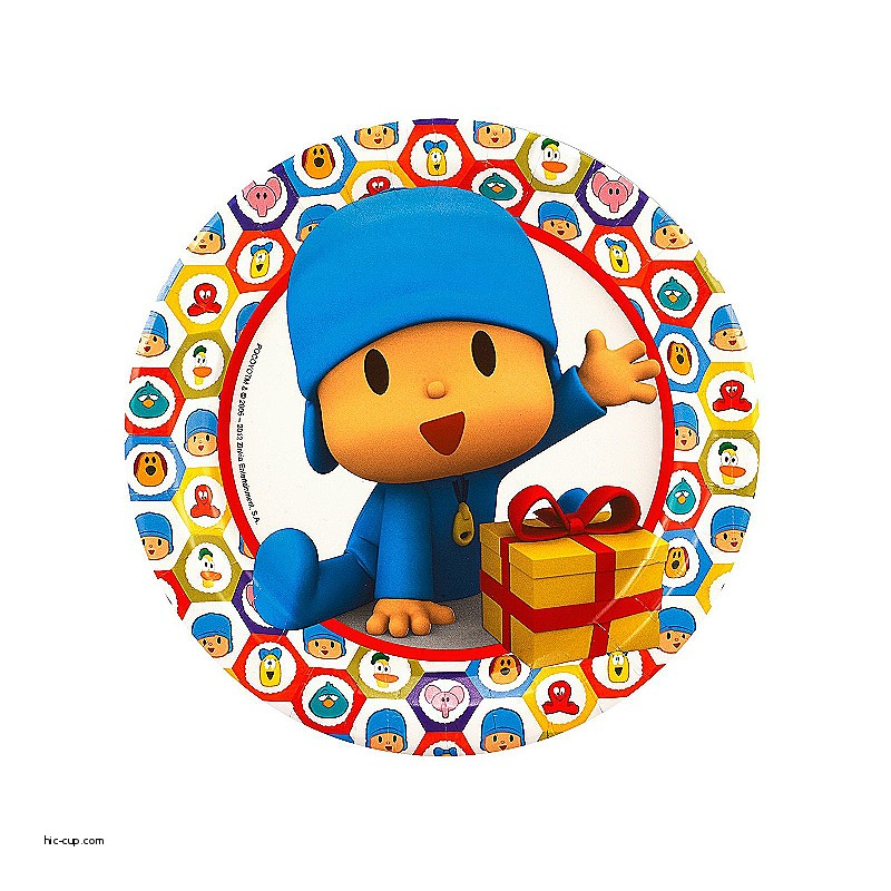 little-girl-first-birthday-cake-ideas-luxury-pocoyo-dessert-plates-of-little-girl-first-birthday-ca-PIC-MCH082539 Pocoyo Birthday Wallpaper 8+