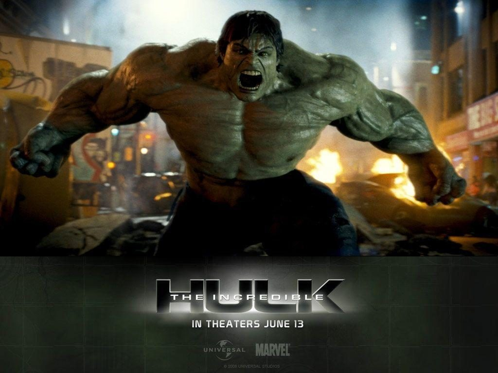 mMWTp-PIC-MCH086891-1024x768 Incredible Hulk Wallpaper For Android 24+