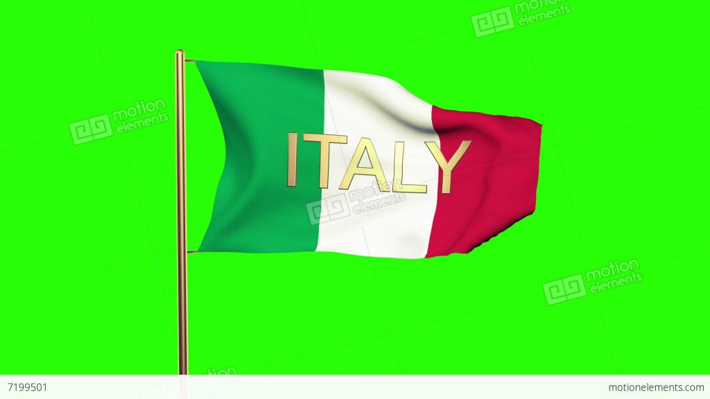 me-italy-flag-title-waving-wind-looping-sun-rises-style-a-PIC-MCH085265-1024x576 Italian Flag Waving Wallpaper 15+