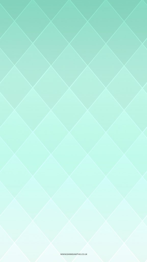 mint-wallpaper-PIC-MCH017475-577x1024 Free Mobile Wallpapers Uk 20+