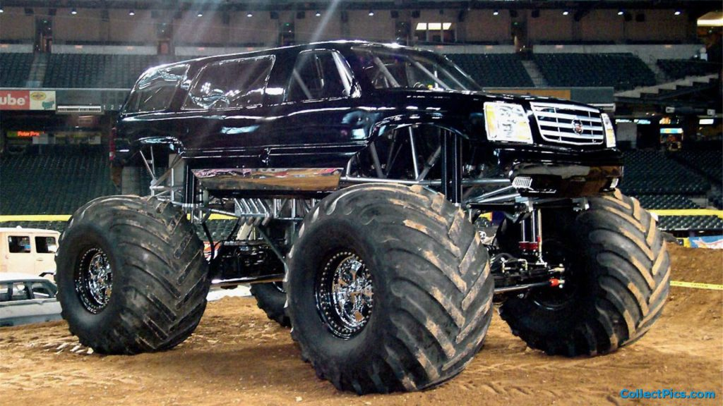 monster-truck-PIC-MCH011214-1024x576 Truck Wallpapers For Android 28+