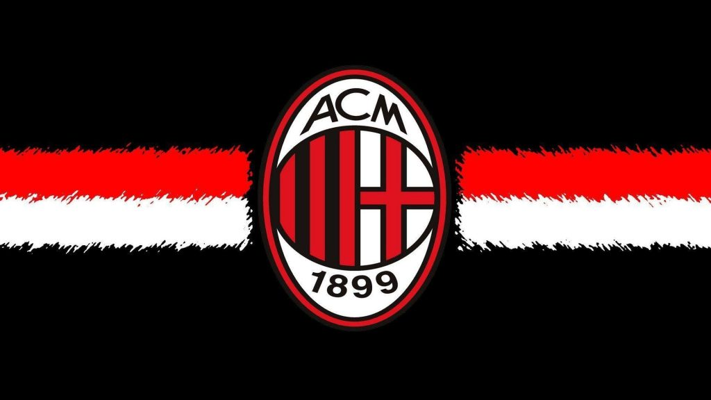 most-popular-logo-ac-milan-wallpaper-x-for-iphone-s-PIC-MCH031005-1024x576 Barcelona Wallpaper Hd Iphone 6 23+