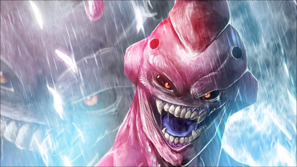 most-popular-majin-buu-wallpapers-x-hd-PIC-MCH033303-1024x576 Super Majin Buu Wallpaper 14+