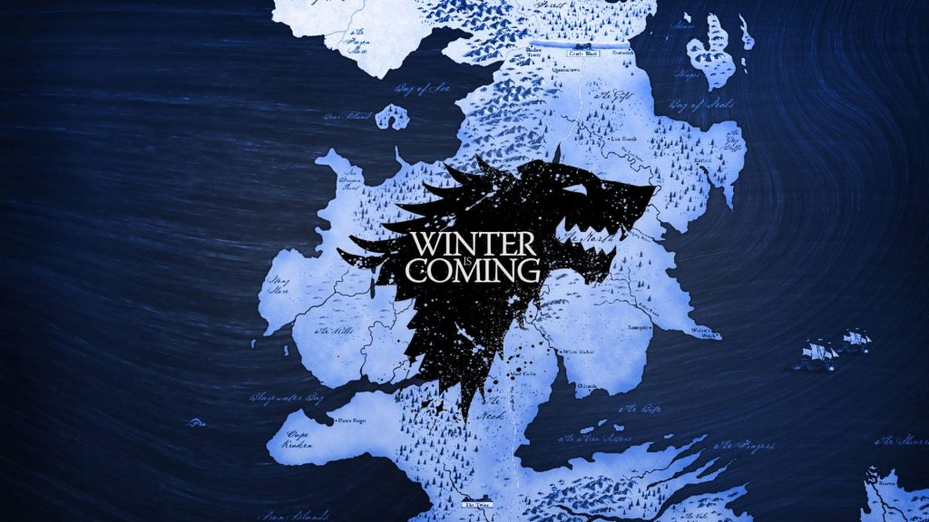 movie-wallpapers-winter-coming-game-thrones-wallpaper-games-hunger-PIC-MCH087774-1024x576 Game Of Thrones Wallpaper Iphone 7 Plus 23+