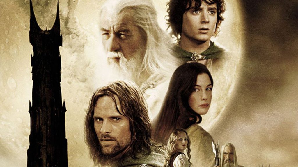 movies-the-lord-of-the-rings-the-lord-of-the-rings-the-two-towers-frodo-baggins-gandalf-PIC-MCH087788-1024x576 Gandalf Wallpaper Iphone 5 20+