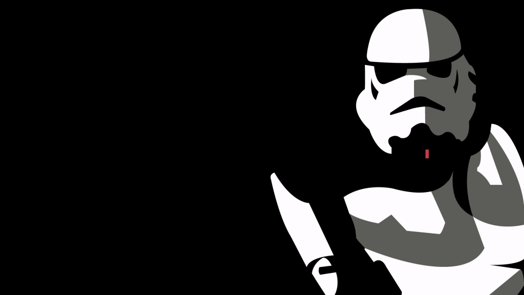 mrdlR-PIC-MCH087882-1024x576 Stormtrooper Wallpapers Hd 27+