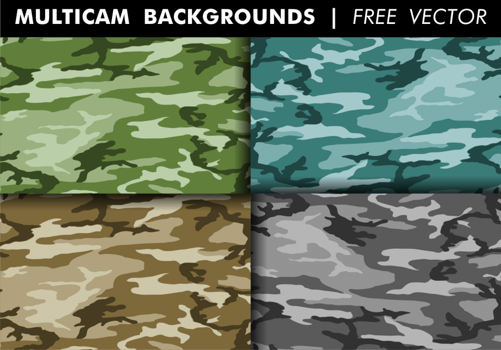 multicam-backgrounds-free-vector-PIC-MCH087982-1024x717 Multicam Pattern Wallpaper 16+