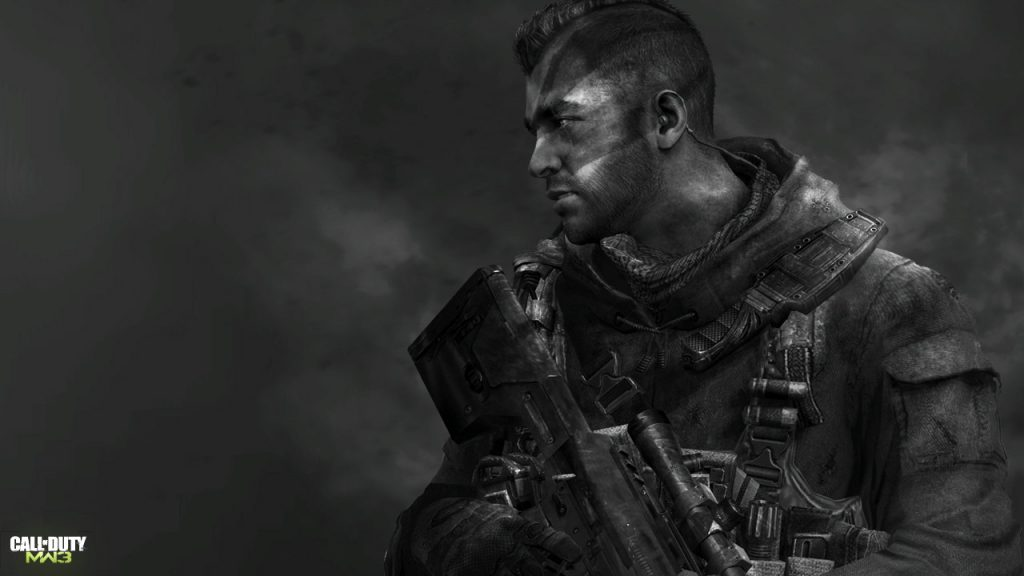 mw-jakerowell-char-soap-title-PIC-MCH088192-1024x576 Cod Mw3 Wallpapers 34+