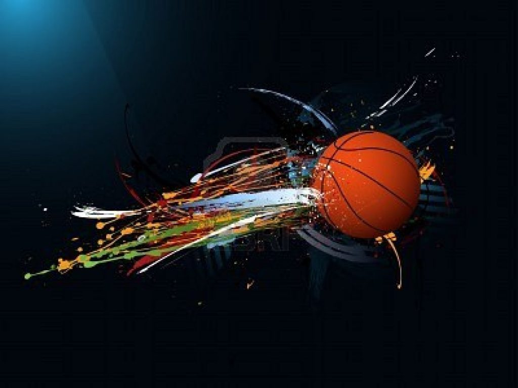 mxpXK-PIC-MCH088213-1024x768 Basketball Wallpapers Hd Android 30+