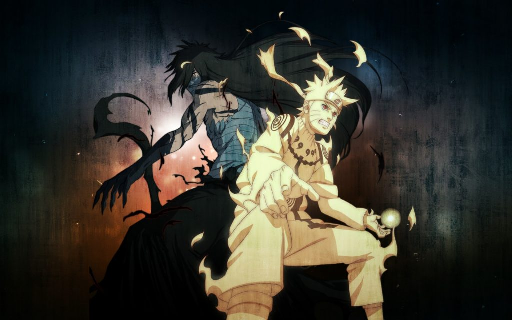 naruto-bleach-wallpaper-x-for-mobile-hd-PIC-MCH034970-1024x640 Anime Bleach Wallpaper For Android 19+