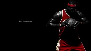 Basketball Wallpapers Hd Nba 36+