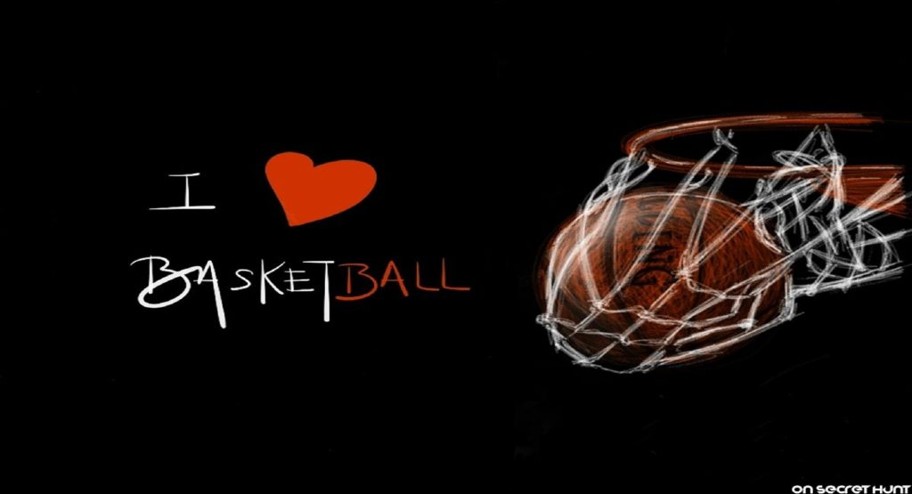 new-basketball-backgrounds-x-PIC-MCH08988-1024x555 Basketball Hd Wallpapers 1080p 38+