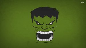 Incredible Hulk Wallpaper For Iphone 4s 20+