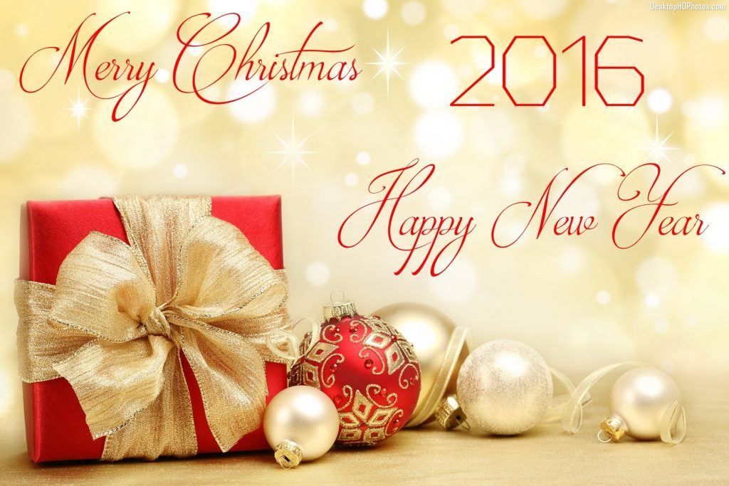 new-year-christmas-gifts-and-ornaments-PIC-MCH010056-1024x683 New Wallpaper 2016 37+