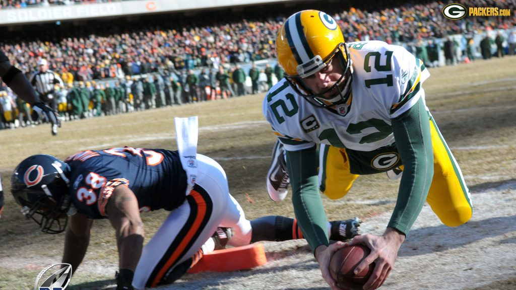 nfl-green-bay-packers-qb-aaron-x-hd-PIC-MCH090268-1024x576 Green Bay Packers Wallpaper 1920x1080 36+