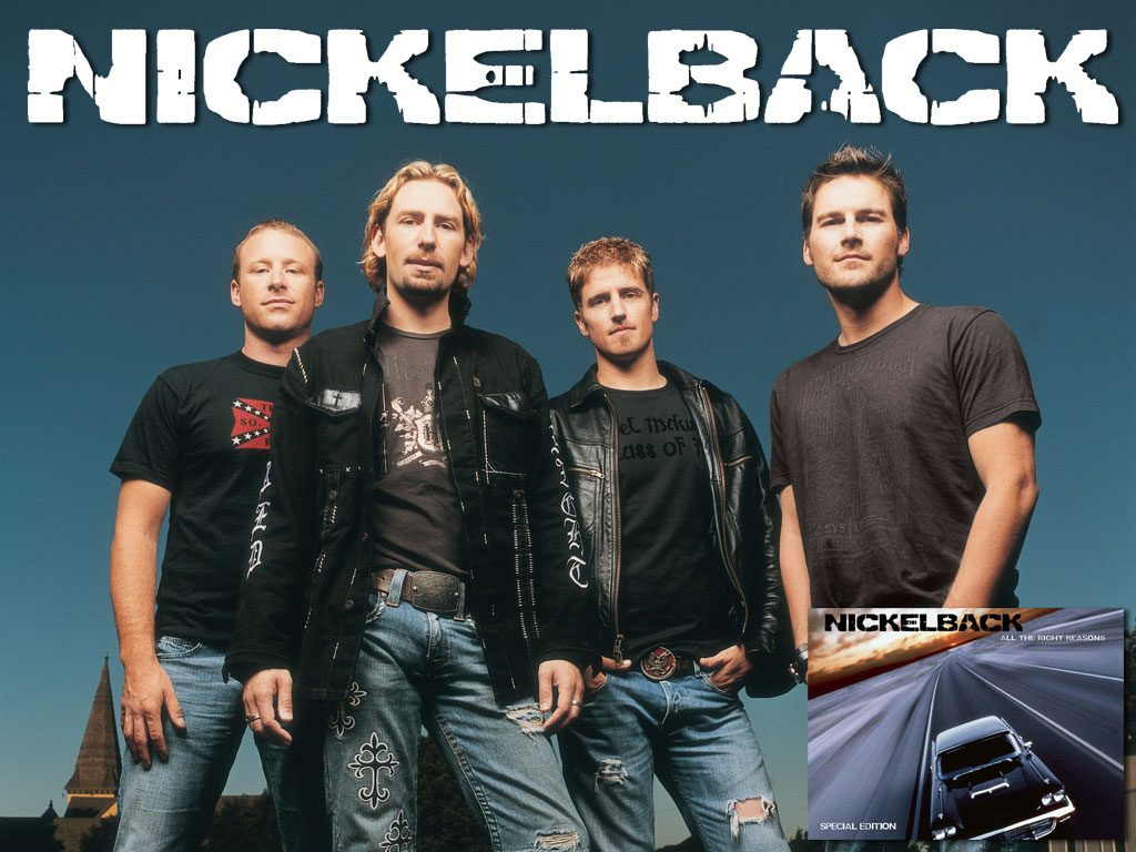 nickelback-PIC-MCH090486-1024x768 Nickelback Band Wallpaper 15+