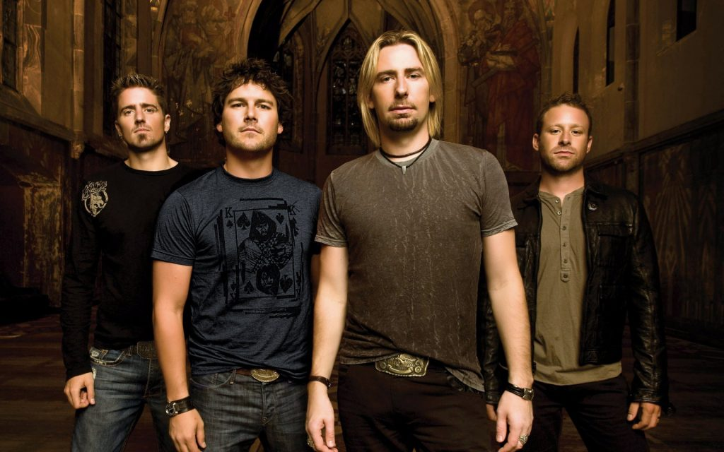 nickelback-chad-kroeger-mike-kroeger-rock-band-PIC-MCH090454-1024x640 Nickelback Band Wallpaper 15+